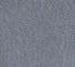 helles steingrau