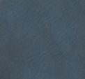 dunkles steingrau